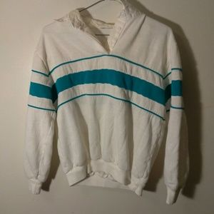 90s pullover sweater